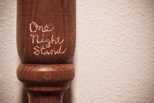 Source: http://notquitecarrie.com/2011/09/12/can-a-one-night-stand-stand-a-chance/